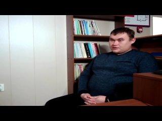 Как Николай худел и почему у него ПЛОХОЙ результат Как нельзя худеть при обучении снижению веса.