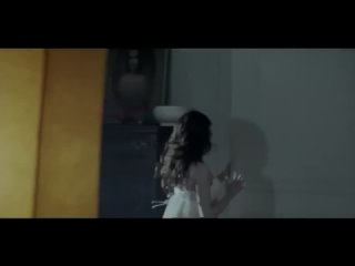 Breaking Benjamin -The Diary of Jane