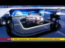 Уход на профилактику канала Polsat News HD Польша. 23.4.2021