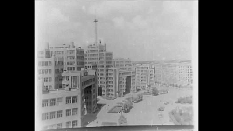 Видео от Городскаи Библиотеки Шебекино