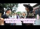 The Untamed BTS Xiao Zhan хз
