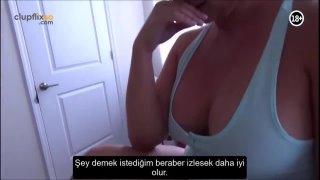 Üvey annesini götten sikiyor part4 [türk,turkish,türk sex,türk ...