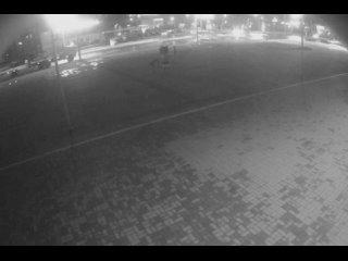УМВД России по Вологодской области kullanıcısından video