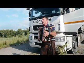 Равиль Гараев - Ага сулар (2021)