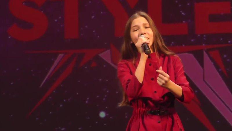 Фирюза Фахретдинова Атайым