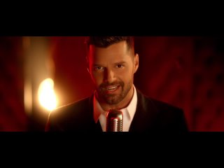 Ricky_Martin_-_Adiós__Spanish_French___Official_Music_Video_