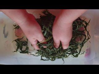 วิดีโอโดย Заонежская стряпуха