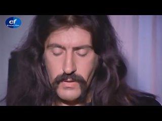 Barış Manço  Ben Bilirim   Eski İzmir Görüntüleri