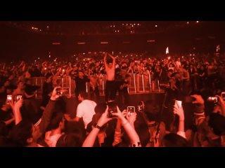 Не про*би лучший концерт в своей жизни!