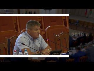 Video by Vladimir Fomichyov