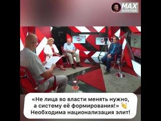 来自Karnakov Valery的视频
