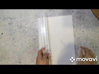 Видео от Плесецки-Детскаи Библиотеки