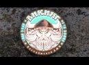 Презентация логотипа ЛФК Викинг - Кострома Сила воли, дух воина