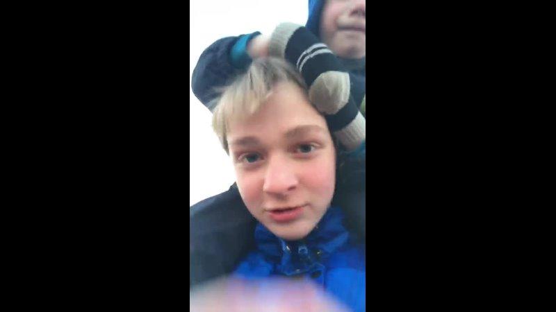 Игорь Бабин — Live