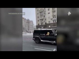 РЕН ТВ-20210424-163408