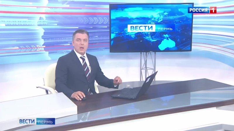 Начало работы студенческих отрядов в ЖК Любимов