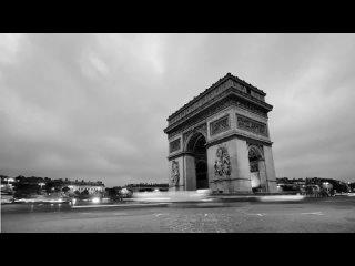 Видео от G8 Language School /Языковой центр гимназии №8