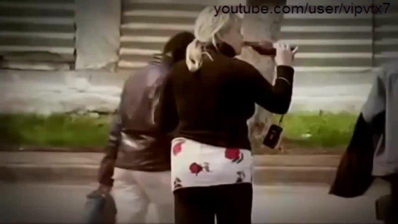 Наркоманы гниют заживо Ужас Смотри Видео