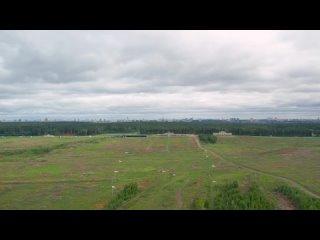 Видео от ФЕДЕРАЦИЯ ВЫСОКОТОЧНОЙ СТРЕЛЬБЫ РОССИИ