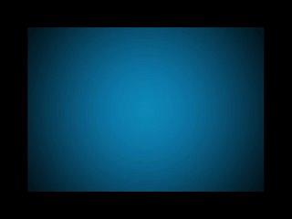 Exact-Lab Exact-Labtan video