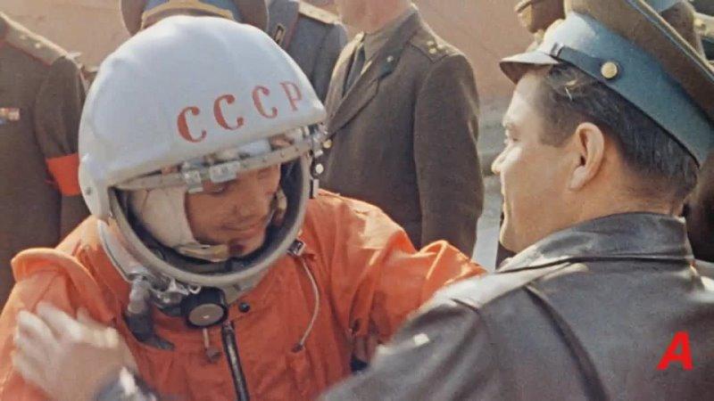 Юрий Гуляев – Знаете, каким он парнем был. (1961 г. - 1971 г.)