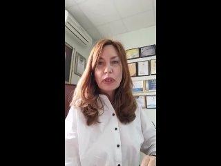 Видео от Натальи Николаенко