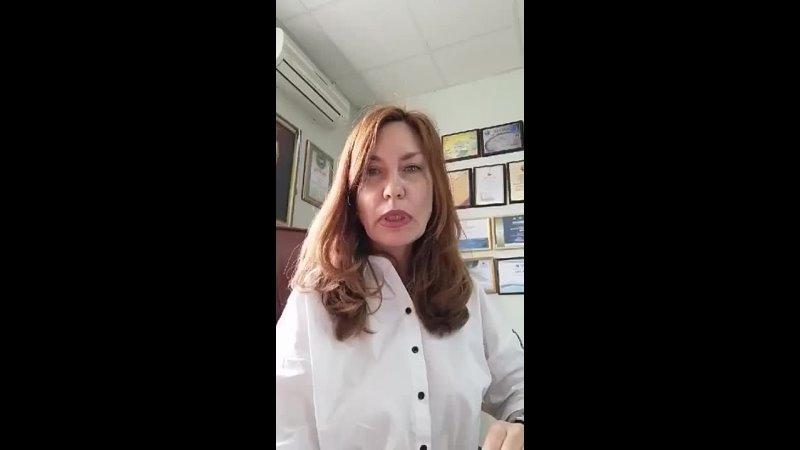 Видео от Гарника Абрамяна
