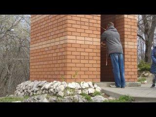Видео от Ольги Бужак