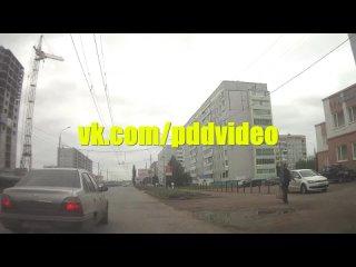 // Присланное видео 2021-04-26