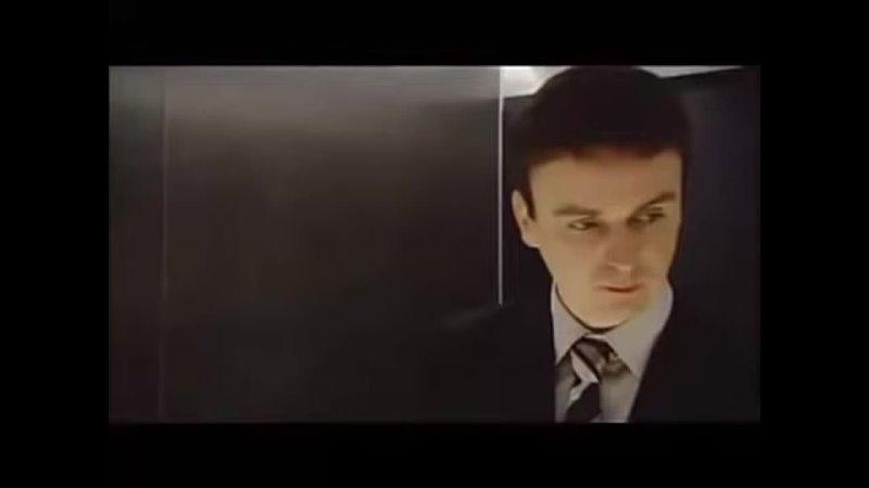 AOLINT Шотландцы в лифте теперь с русским переводом