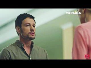 Настя и Максим клип