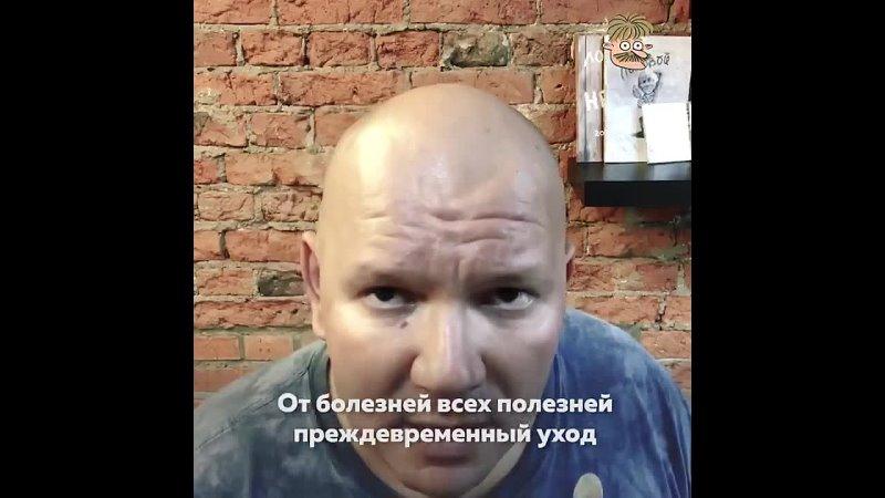 WhatsApp Video 2021 04 12 at 18 10 45