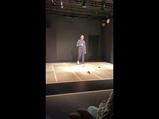 Видео от Татьяны Корниловой