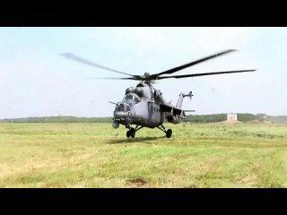 Учение_спецназа_и_летчиков_армейской_авиации_на_Кубани.mp4
