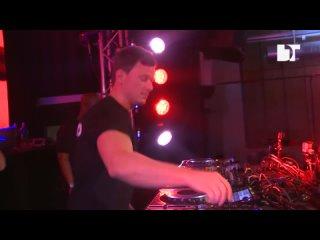 Fedde Le Grand   Darklight Sessions x Armada Invites Hotel Arena ADE (Netherlands) 2017