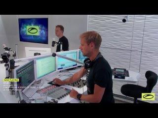Armin van Buuren - A State Of Trance 1023