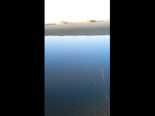 Запись прямого эфира от  с Дым Тамакского карьера.Ловля рыбы на поплавок и ловля рака на раколовки.
