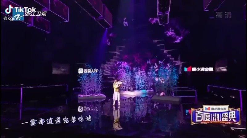 Видео от Божий клоун
