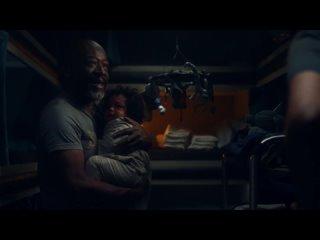 Бойтесь ходячих мертвецов / Fear the Walking Dead Трейлер 7-го сезона.