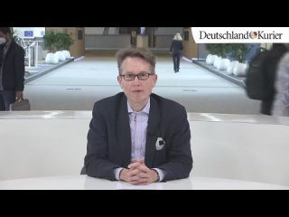 FDP will jährlich  Zuwanderer zur Rentenfinanzierung