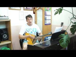 Видео от Дка Востка
