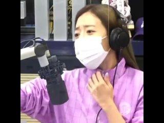 200421 Отрывок из радиоэфира SBS Young Street