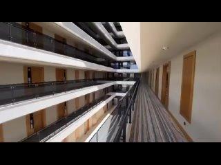Sorgun Akadia Luxury 5* Турция, Сиде