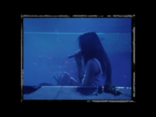 BUCK-TICK - Aku no Hana (Sakurai angle) [CLIMAX TOGETHER COLLECTOR'S BOX bonus, 1992]