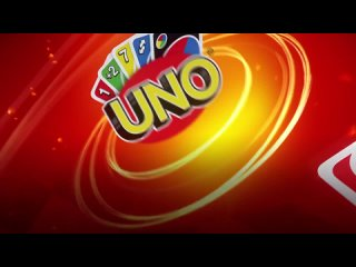 UNO (Сборник Nabor 3)