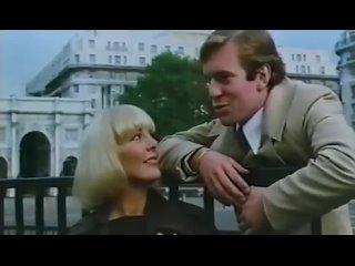 No. 1 of the Secret Service (1977)