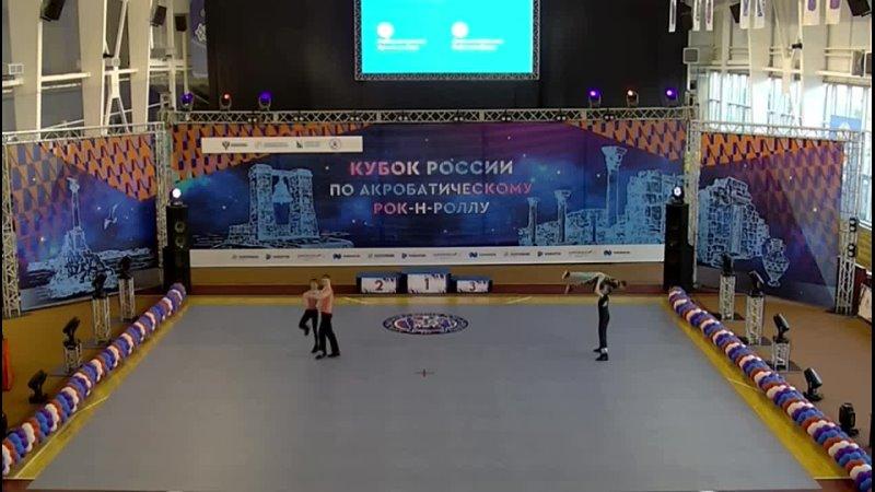 Севастополь 10 04 2021