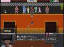 18 H RPG Games Takashis Summer Vacation 1
