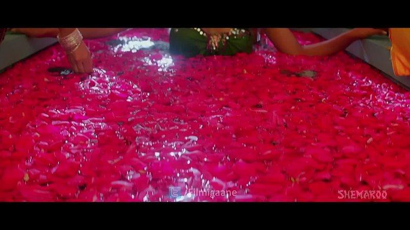 Teri Dulhan Sajaoongi _ Barsaat (2005) _ Bobby Deol _ Priyanka C. _ Bipasha Basu _Hindi Wedding Song(720P_HD).mp4