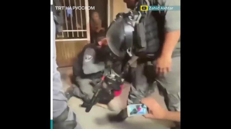 POLICE_SQ